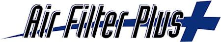 Air Filter Plus